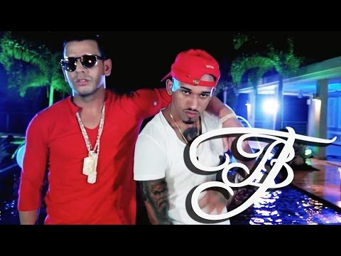 "Tito ""El Bambino"" Ft. Bryant Myers - Ay Mami (Video Oficial) - (More Info on: http://LIFEWAYSVILLAGE.COM/videos/tito-el-bambino-ft-bryant-myers-ay-mami-video-oficial/)"