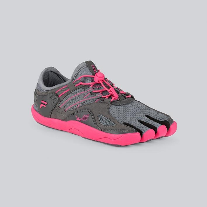 Women's Skele-toes Bay Runner 3 | Shoes | Women | Fila