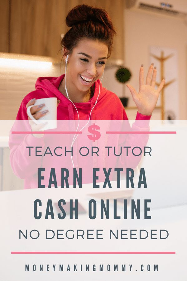iTalki Jobs [Become a Teacher or Tutor Online and Get Paid] – Saving dollas