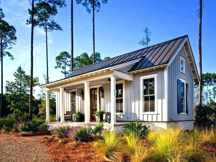 Best Small Cottage House Plans Best Small Cottage Plans New House Design Pictures Best Small Cotta Tiny Farmhouse Small Cottage House Plans Small Cottage Homes
