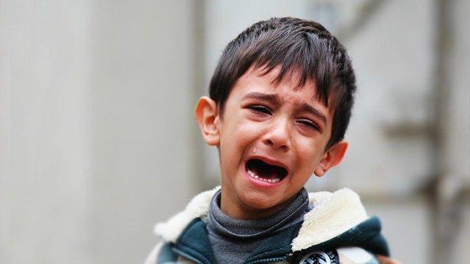 """""""Los he visto hambrientos"""": así torturaban a niños peruanos sus padres adoptivos en EE.UU."""