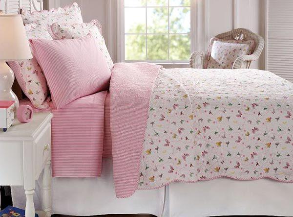 16 Best Girls Bedding Images On Pinterest Bedroom Ideas Baby