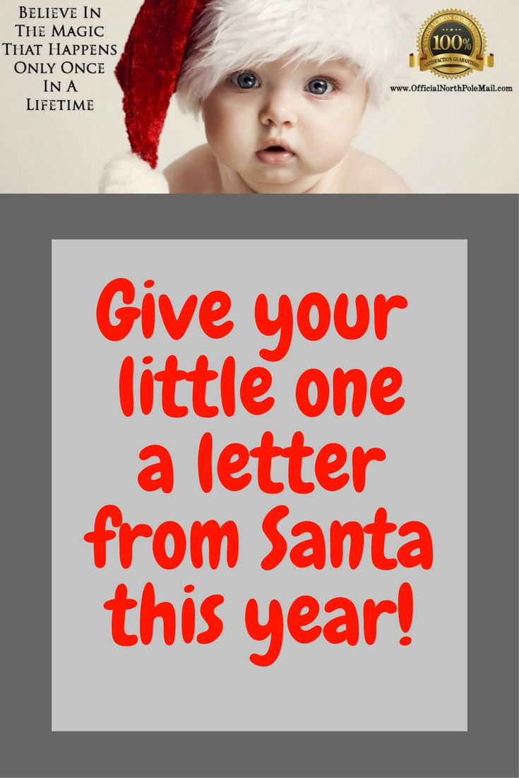 write a letter to santa 68 best gift wrapping images on deco 1747