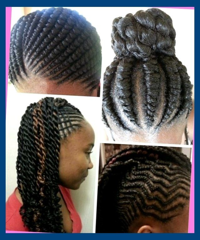 breaded hair styles 1000 ideas about braided hairstyles on 7594 | 7adda5527b6b9c942606e8207575e6cd