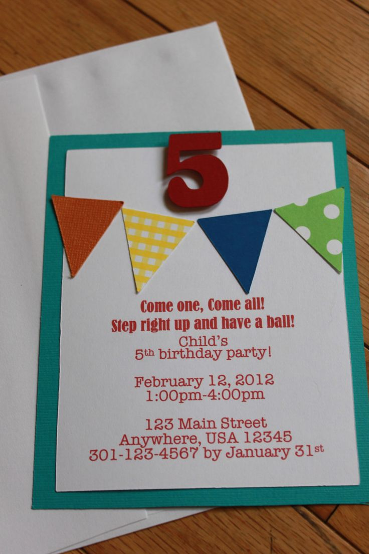 262 best diy party invite ideas images on pinterest birthday party carnival birthday party invitation by peachypieparties on etsy 1800 cute idea solutioingenieria Choice Image