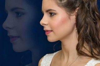 5 skønhedsprodukter til hendes konfirmationsgave