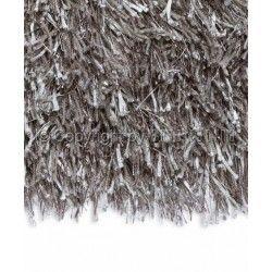 Vloerkleed Hoogpolig Grijs Arte Espina 200x300 689,-