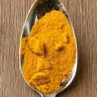 Groundbreaking Study Finds Turmeric Extract Superior to Prozac for Depression