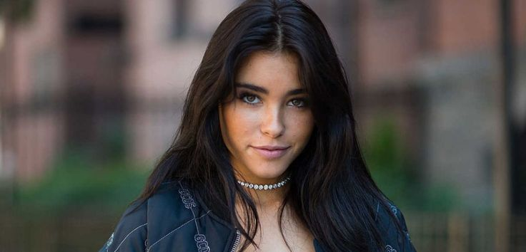Madison Elle Beer Snapchat Name- What's Her Snapchat Username & Snapcode?  #madisonellebeer #snapchat http://gazettereview.com/2017/10/madison-elle-beer-snapchat-name-whats-snapchat-username-snapcode/