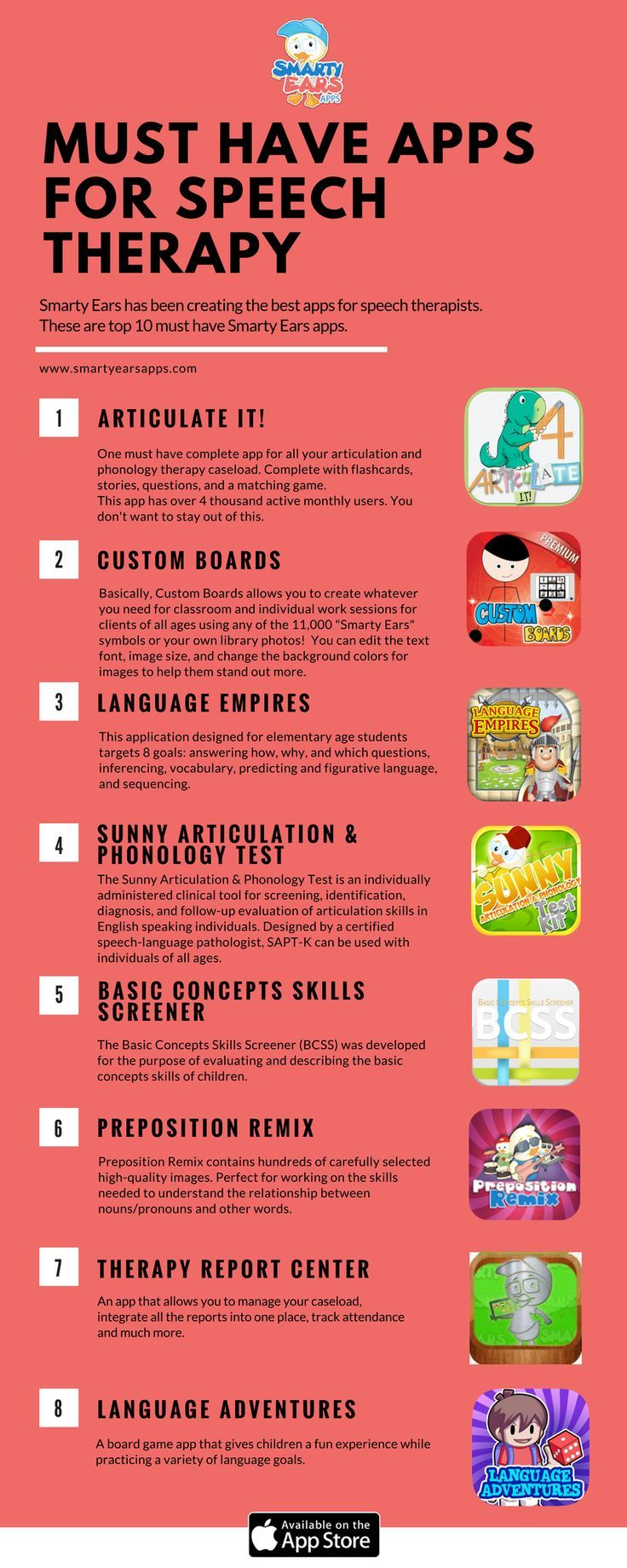 Free Printable Time Telling Worksheets Word  Best Resources For Asdan Images On Pinterest  Studentcentered  Monroe Doctrine Worksheet Pdf with Maths Worksheet Year 3 Excel Checkout These Must Have Apps For Speech Therapy Worksheets On Prepositions For Grade 5 Word