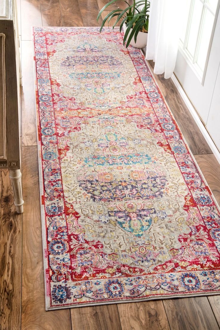 1000 Ideas About Kitchen Rug On Pinterest Mohawk Home