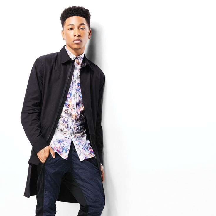 "New Music: Jacob Latimore – Yo Boyfriend (Aint Got Nothing on Me)- http://getmybuzzup.com/wp-content/uploads/2015/06/468500-thumb-650x650.jpg- http://getmybuzzup.com/jacob-latimore-yo-boyfriend/- By Eric Frazier Jacob Latimore drops a new RnBass single titled ""Yo Boyfriend (Aint Got Nothing on Me)"" produced by Nash Beats Productions & written by RnBass artist K Major. Stream below & tell us what you think.  The post New Music: Jacob Latimore – Yo Boyfriend (Ai"