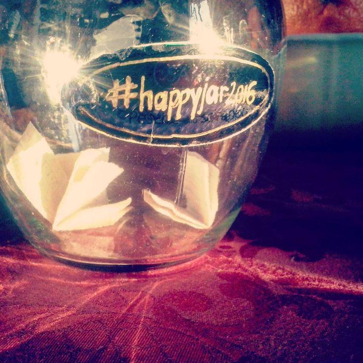 #happyjar #myhappyjar