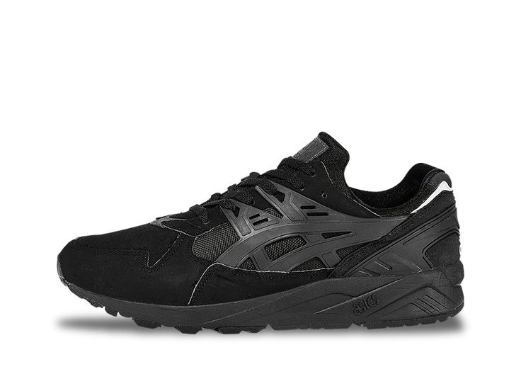 GEL-Kayano Trainer | ASICS Tiger United States
