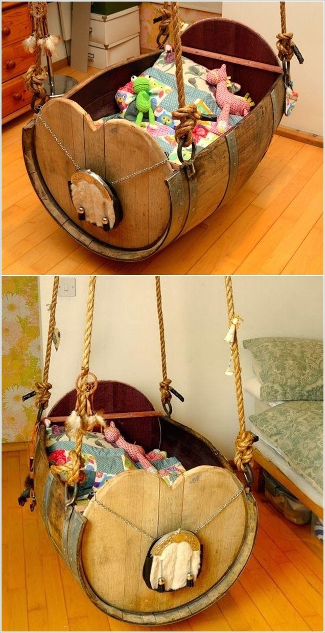 Best 25 Baby Beds Ideas On Pinterest: Best 25+ Moon Crib Ideas On Pinterest