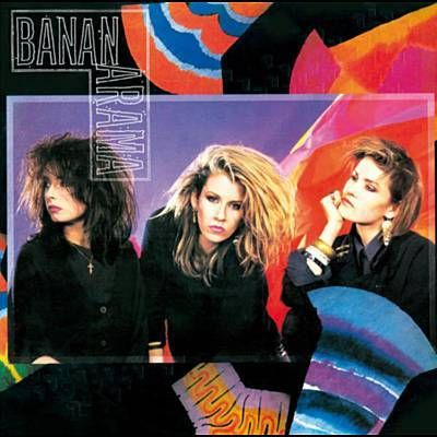 Found Cruel Summer by Bananarama with Shazam, have a listen: http://www.shazam.com/discover/track/5168547