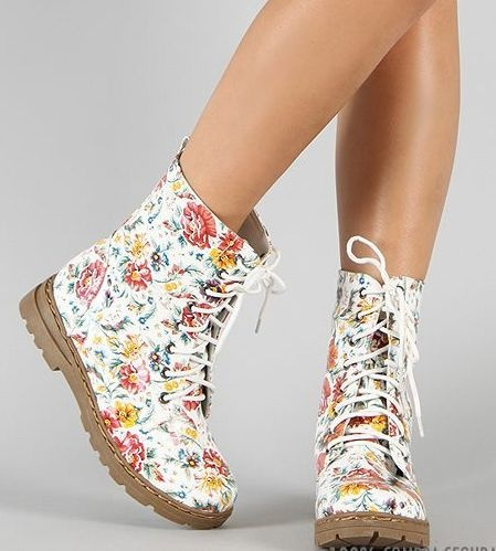 78 best Combat boots and outfits <3 images on Pinterest