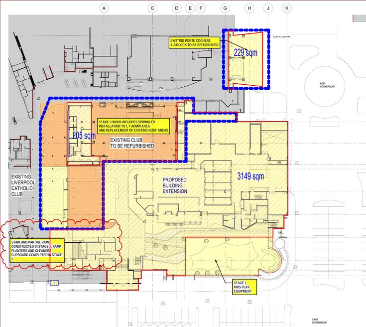 Arsuchismita I Will Calculate Measurements And Area From Any Plan And Drawings For 20 On Fiverr Com How To Plan Interior Architecture Design Floor Plans