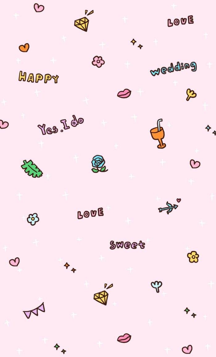 Yellow Iphone Wallpaper Quotes Pinterest Oktafianal00 Wallpaper Pinterest