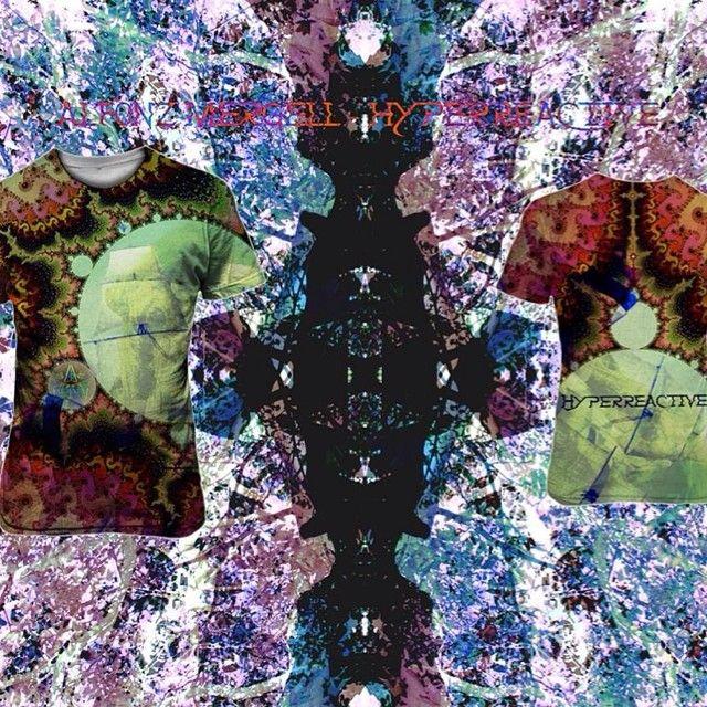 Alfonz Mergell t-shirts  #fashion #graphic #design #art  ~ Discover more: https://www.pinterest.com/lesmirart/