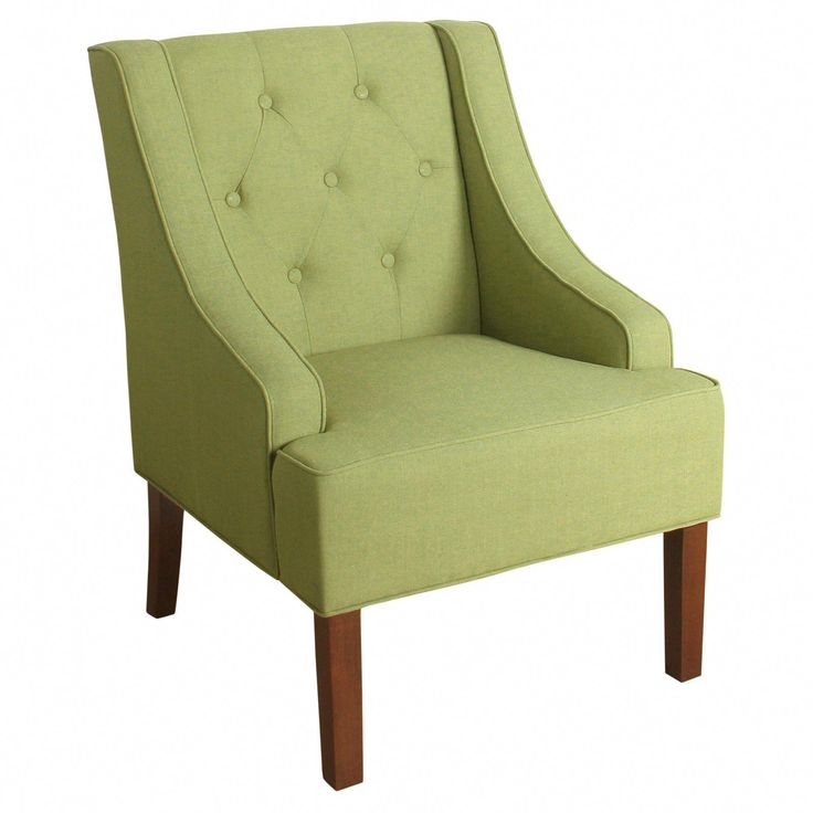 Comfy oversized chair with ottoman id5871066027 wooden