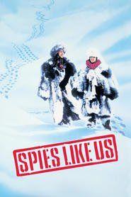 Watch Spies Like Us Full Movie | Spies Like Us  Full Movie_HD-1080p|Download Spies Like Us  Full Movie English Sub