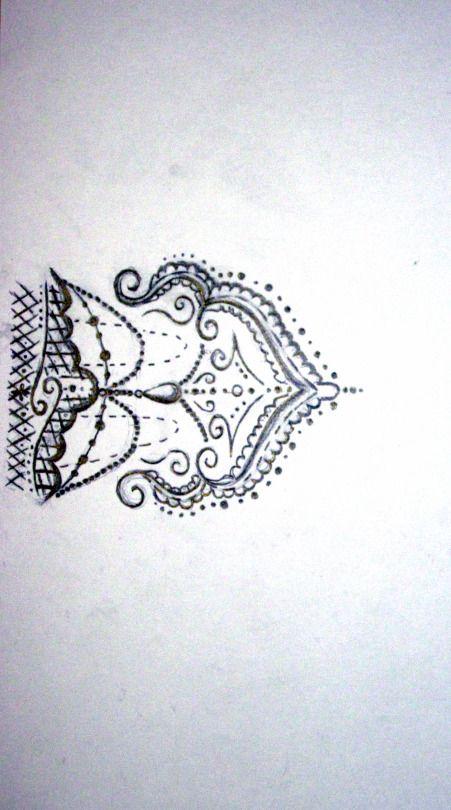 Arashi Kyuketsuki Neko creativity