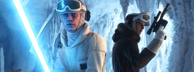 New 12 month PSN subscribers get Battlefront Premium free. #Playstation4 #PS4 #Sony #videogames #playstation #gamer #games #gaming