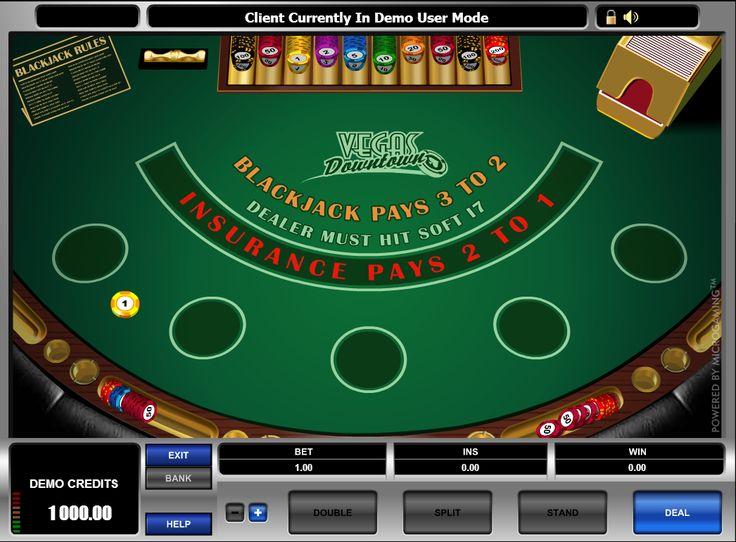 Card casino online poker slot three house of the rising sun casino