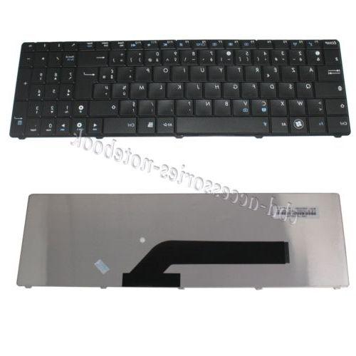 1000 Ideas About Laptop Parts On Pinterest Pc Gadgets Acer Laptops And Dell Desktop