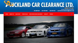 Car For Sale In Auckland , Nowadays, most of the people buy cars through online sites particularly in the case of second-hand or used cars. Online car dealers provide best quality second hand cars at a decent cost to the customers.