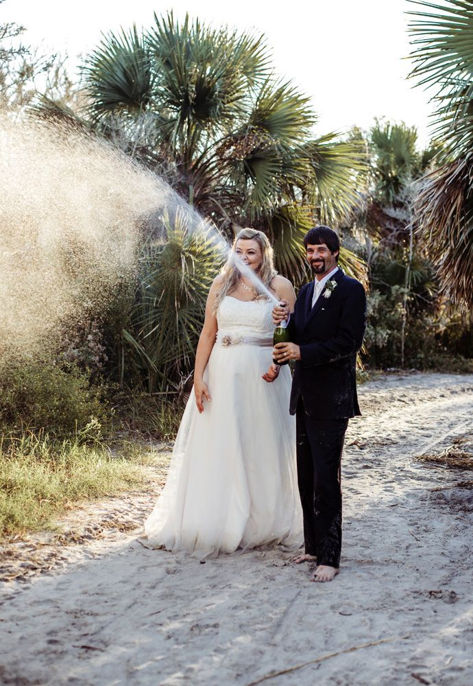 Jacksonville Florida Wedding Photography Couples Are My Jam Quirky And Weird Outgoing Shy Awkward All O Wedding Photography Couple Photography Photography