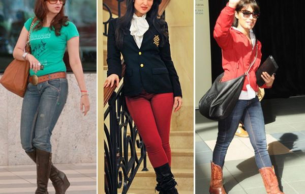 http://www.eventznu.com/shoes-every-college-girl-must-have/9 Pair of Shoes Every College Girl Must Have - Eventznu.com - The fashion and beauty blog