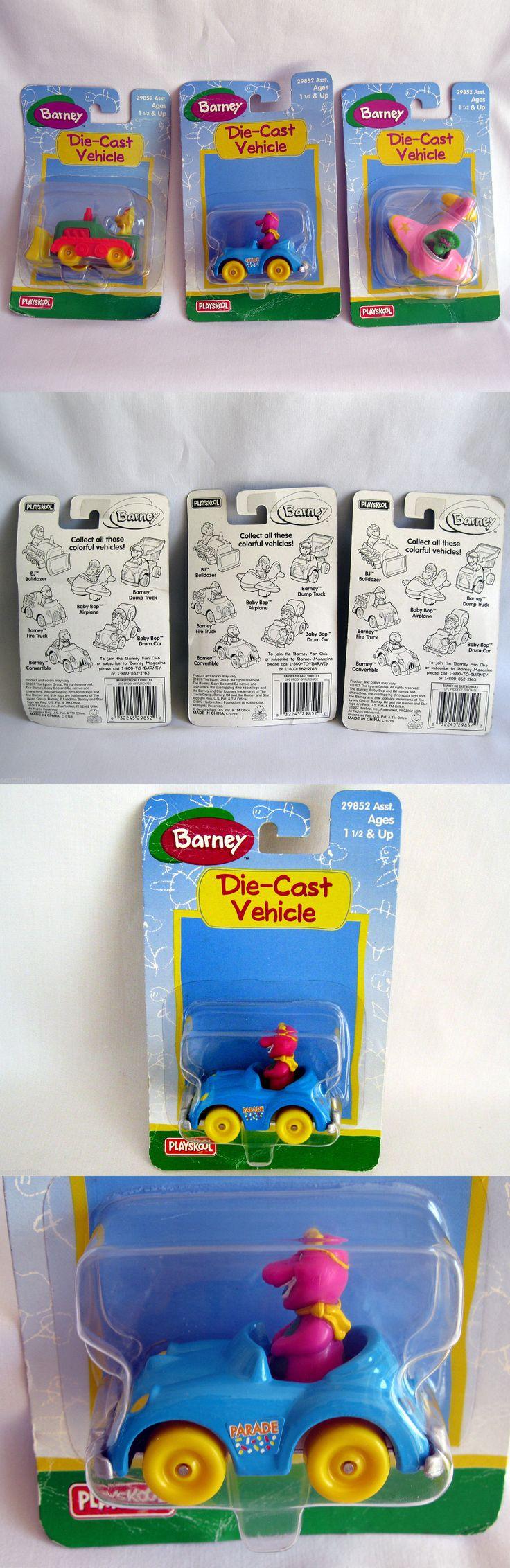 301 best barney 2625 images on pinterest