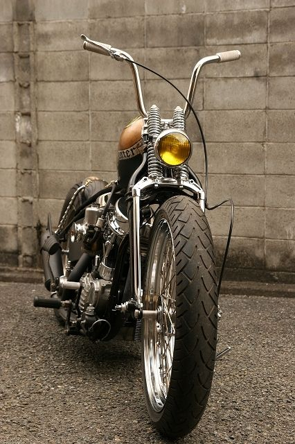 ♂ Motorcycle #vehicle #wheels