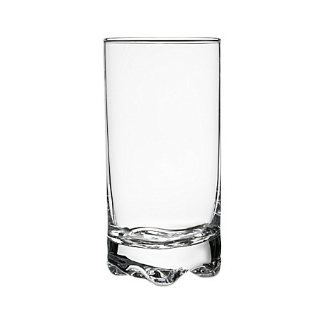 Gaissa glass by Iittala, design by Tapio Wirkkala.