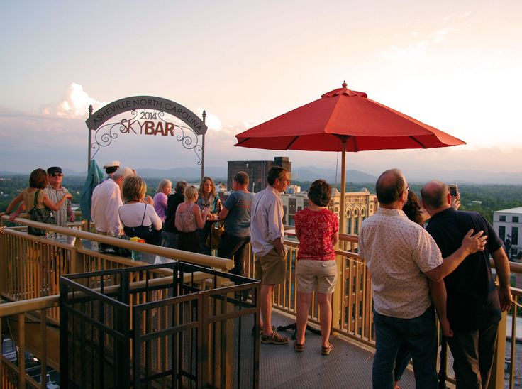 an analysis of bele chere as one of the largest street festivals in the southeast Zagat's guide to the top restaurants find reviews on the hottest restaurants, make reservations and see full menus by zagat.