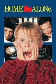 Watch Home Alone Full Movie | Home Alone  Full Movie_HD-1080p|Download Home Alone  Full Movie English Sub