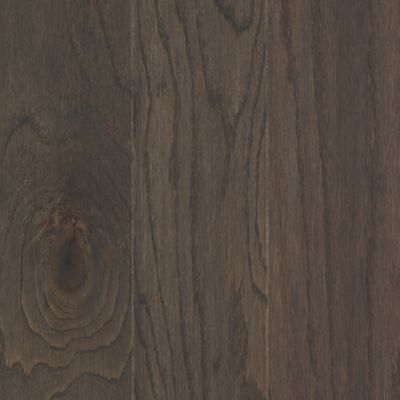 222 best images about the mohawk group on pinterest for Mohawk flooring locations
