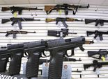 19 states to help challenge New Jersey gun law
