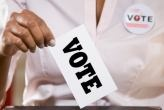 El dinero detrás de las propuestas que se votarán en noviembre