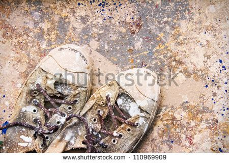 Foot Spray Stock Photos, Foot Spray Stock Photography, Foot Spray Stock Images : Shutterstock.com