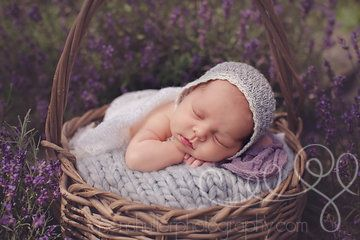 Photo from Baby E  collection by Open Shutter Photography