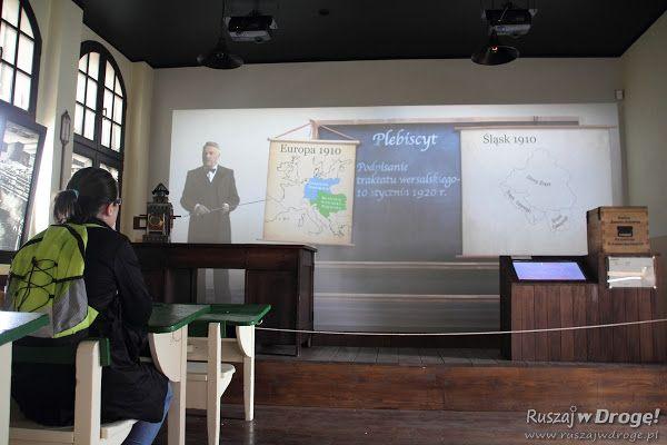 Rozmowy #wDrodze 8 - na #Śląsk czy w Śląskiem?