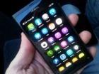 Η Jolla ετοιμάζει MeeGo smartphone που θα τρέχει εφαρμογές Android για το τέλος του 2012