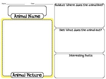 Animal Habitats: App Store, Animal Form, Animal Habitats Activities, Describ Animal, Labs Animal, Awesome Pin, Animal Writing, Animal Stories, Animal Cartoon