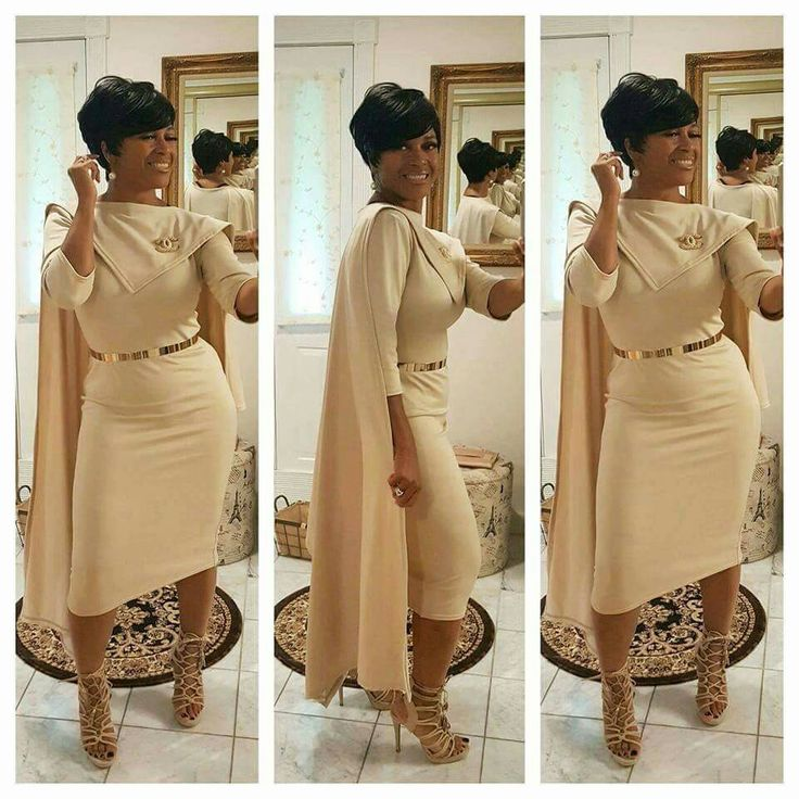Love this dress/cape