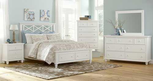17 best images about bedrooms on pinterest bedroom sets for Ellington bedroom set