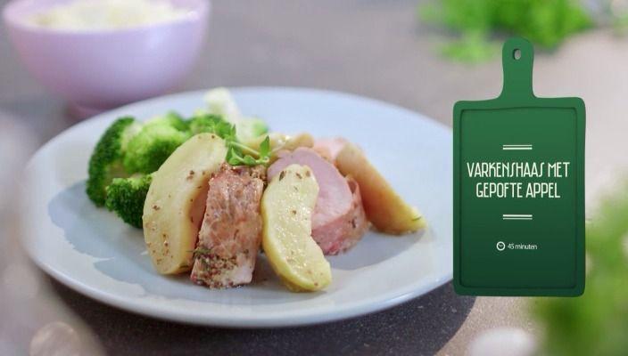 Engelse Keuken Kerst : Keukens op Pinterest – Engelse Huizen, Moderne Keukens en Keukenkasten