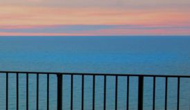 Edgewater Beach-Golf Resort Condos Private Balcony Panama City Beach Florida Real Estate
